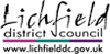 Lichfield District Council