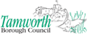 Tamworth Borough Councill